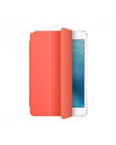 Official Apple iPad Mini Smart Cover - MM2V2ZM/A - Apricot