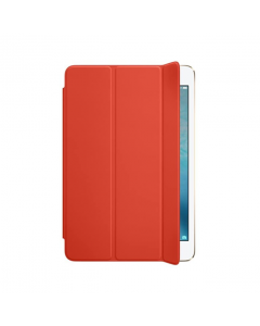 Official Apple iPad Mini Smart Cover - MKM22ZM/A - Orange