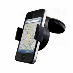 Cygnett DashView Universal Smarhphone Car Mount - Black