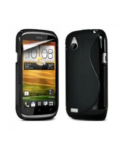 MPA S-Line Desire X Case - Black
