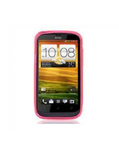 MPA X-Line Desire X Case - Pink