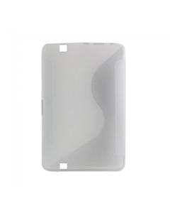 MPA S-Line Fire HD Case - Clear