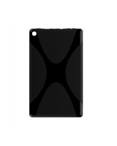 MPA X-Line Fire HD Case - Black