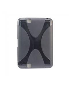 MPA X-Line Fire HD Case - Grey