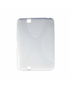 MPA X-Line Fire HD Case - White