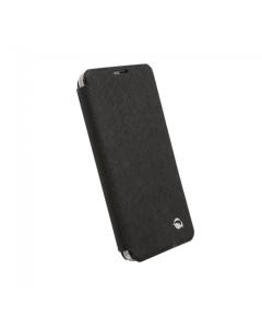 Krusell Flip Galaxy Note 3 Wallet - Black