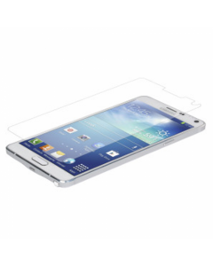 ZAGG InvisibleShield Galaxy Note 4 Screen Protector - Clear