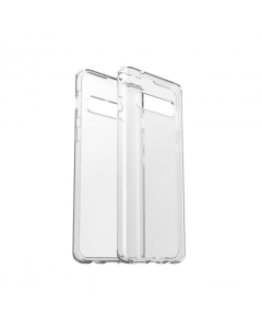 Otterbox Clearly Protected Galaxy S10+ Case - Clear