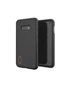 Gear4 Battersea Galaxy S10e Case - Black