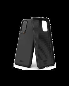 GEAR4 Holborn Galaxy S20+ Case - Black