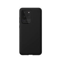 Speck Presido Grip Galaxy S20 Ultra Case - Black