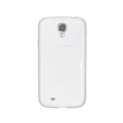 CaseIt Flexi Galaxy S4 Mini Case - Clear