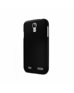 Cygnett Feel Slim Hard Galaxy S4 Mini Case - Black