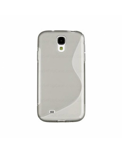 Ryse S-Line Galaxy S4 Case - Grey
