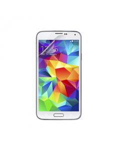 Case-It Screen Protector Galaxy S5 Twin Pack