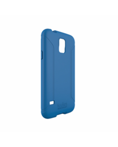 Tech21 Impact Tactical Galaxy S5 Case - Blue