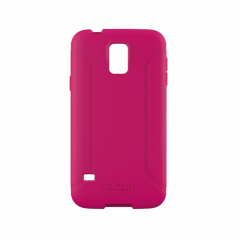 Tech21 Impact Tactical Galaxy S5 Case - Pink