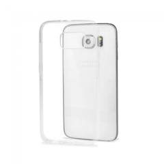 Ryse Ultra Thin Gel Galaxy S6 Case - Clear