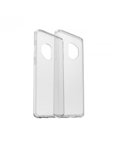 Otterbox Clearly Protected Galaxy S9 Case - Clear