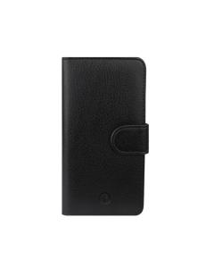 Redneck Prima Wallet Folio Galaxy S9 Case - Black