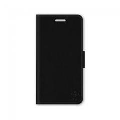 Belkin Wallet One (M8) Folio - Black