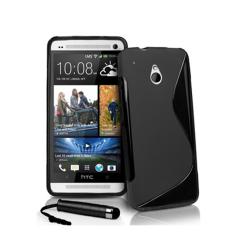 MPA S-Line One Mini (M4) Case - Black