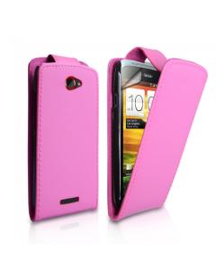 KOLAY Flip One S Case - Pink