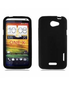 KOLAY One X / XL Gel Case - Black