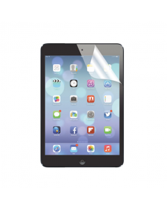 KOLAY iPad Air Screen Protector - Clear