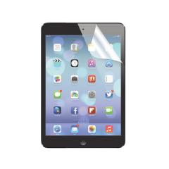 KOLAY iPad Air 6 Pack Screen Protector - Clear
