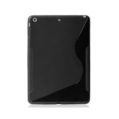MPA S-Line iPad Air Case - Black