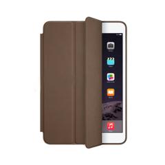 KOLAY Magnetic Folio iPad Case - Brown