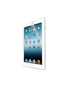 KOLAY iPad Mini Screen Protector - Clear