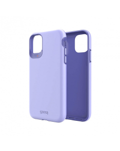 Gear4 Holborn iPhone 11 Pro Case - Lilac