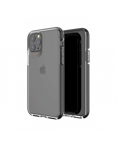 GEAR4 Piccadilly iPhone 11 Pro Case - Black