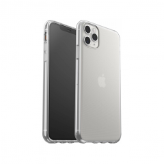 Otterbox Clearly Protected iPhone 11 Pro Max Case - Clear