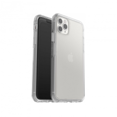 Otterbox Symmetry Clear Series iPhone 11 Pro Max Case - Clear