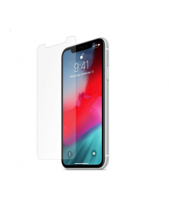 Ryse Tempered Glass Screen Protector iPhone 11 / XR - Clear