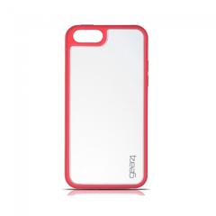Gear4 IceBox Edge iPhone 5c Case - Coral