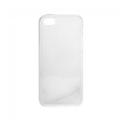 XQISIT Flex iPhone 5c Case - Clear
