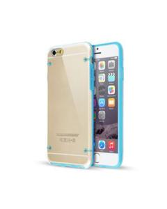 Ryse Luminous iPhone 6 / 6S Case - Blue