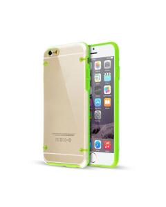 Ryse Luminous iPhone 6 / 6S Case - Green