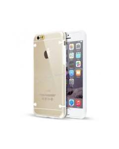 Ryse Luminous iPhone 6 / 6S Case - White