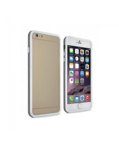 Proporta Bumper iPhone 6 / 6S Plus Case - White