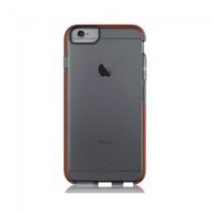 Tech21 Classic Shell iPhone 6 Plus / 6S Plus Case - Black