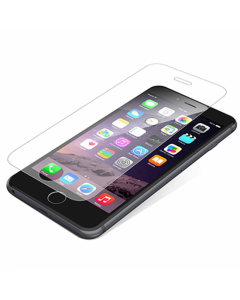 ZAGG InvisibleShield HDX iPhone 6 / 6S / 7 / 8 Plus Screen Protector - Clear