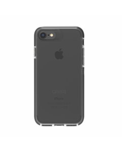 Gear4 Piccadilly iPhone 8 / 7 Case - Black