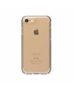 Gear4 Piccadilly iPhone 8 / 7 Case - Rose Gold