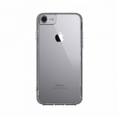 Griffin Reveal iPhone 8 / 7 Case - Clear