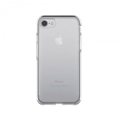 Otterbox Clearly Protected iPhone 8 / 7 Case - Clear